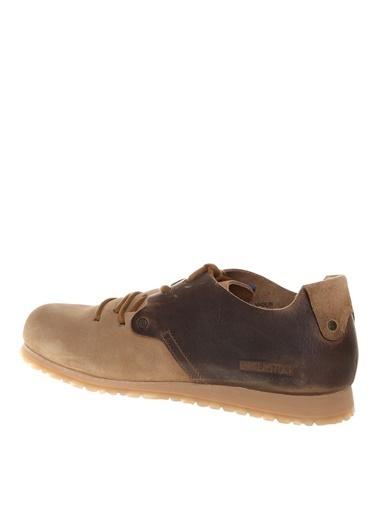 Birkenstock Ayakkabı Sarı